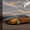 Картинки автомобиля Lotus