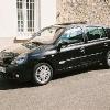 Каталог обоев Renault Clio