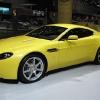 Скачать бесплатные обои Aston Martin