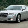 Фотографии машины Chrysler