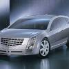 Картинки машины Cadillac