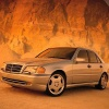 Картинки машины Mercedes