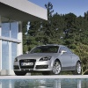 Wallpapers Audi TT