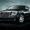 Картинки машины Chrysler