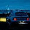 Картинки авто BMW