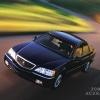 Фото автомобиля Honda