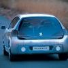 Картинки авто Peugeot Promethee