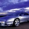 Фотографии автомобиля Lotus