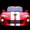 Картинки авто Dodge Viper