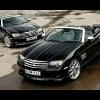 Обои бесплатные Chrysler