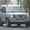 Фотографии автомобиля Rover