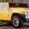 Картинки тачки Hummer
