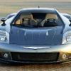 Картинки тачки Chrysler