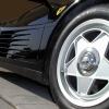 Фото тачки Ferrari