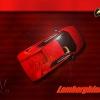 Обои бесплатно Lamborghini
