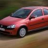Картинки авто Opel