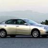 Бесплатные обои Lexus