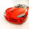 Фотографии машины Dodge Viper