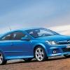 Фото автомобиля Opel