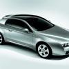 Фото автомобиля Alfa Romeo