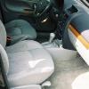Фото машины Renault Clio