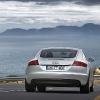 Фото автотомобиля Audi TT
