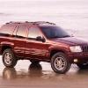 Картинки авто Jeep