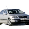Wallpapers Skoda