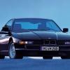 Фото тачки BMW