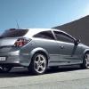 Обои бесплатные Opel