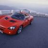 Фото машины Opel Speedster