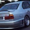 Фотографии авто BMW
