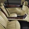 Обои скачать бесплатно Bentley Continental Flying Spur