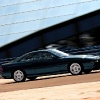 Фото авто BMW