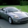 Бесплатные обои Aston Martin