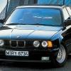 Фото машины BMW