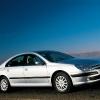 Картинки машины Peugeot 607