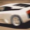 Обои скачать бесплатно Lamborghini