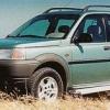 Картинки машины Rover