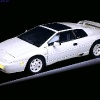 Фото автомобиля Lotus