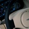 Обои Aston Martin Rapide