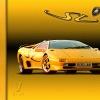 Обои тачки Lamborghini