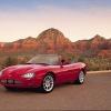 Фотографии машины Jaguar