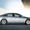 Картинки авто Audi A6 Avant