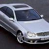 Фото авто Mercedes