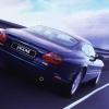Обои автомобиля Jaguar