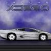 Фотографии автомобиля Jaguar