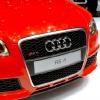Обои авто Audi RS4
