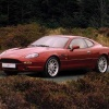 Картинки автотомобиля Aston Martin