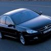 Фото авто Peugeot 607